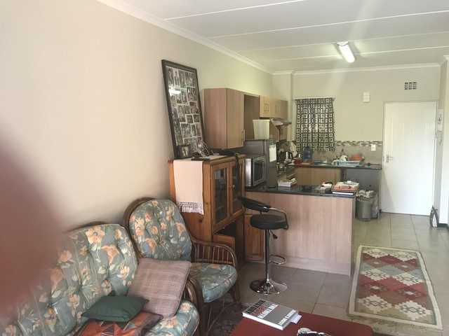 2 Bedroom Apartment For Sale in Homes Haven | Urban Link