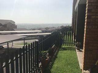 8 Properties in Homes Haven, Krugersdorp, Gauteng | Urban Link