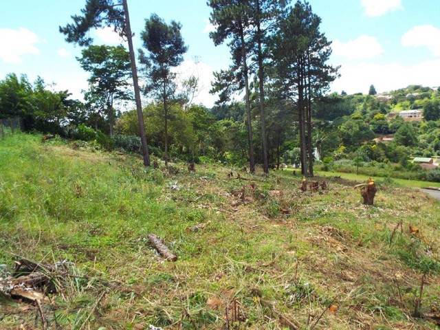 1,805m² Vacant Land For Sale in Kloof | Urban Link