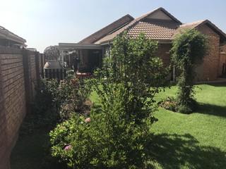 8 Properties in Homes Haven, Krugersdorp, Gauteng   Urban Link