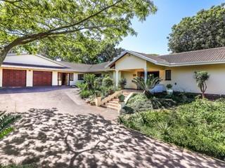 48 Properties and Homes For Sale in Kloof, KwaZulu Natal | Urban Link