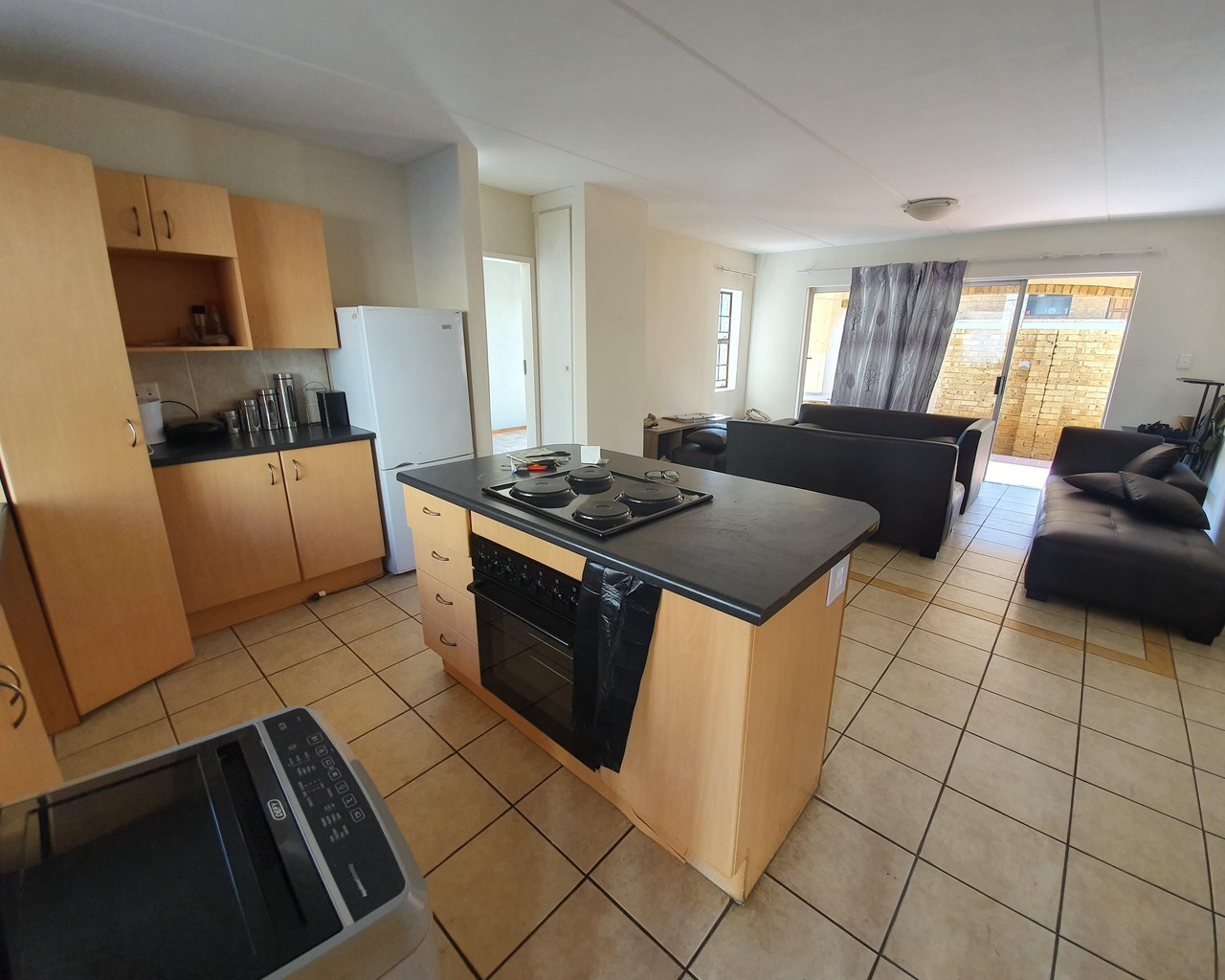 Incredible 2 Bedroom Apartment To Let In Carlswald Urban Link Home Interior And Landscaping Mentranervesignezvosmurscom
